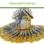 People are crying out – 'I Need To Make More Money Today' – Why
