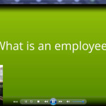 What Is An Employee? Why A List Of Employee Benefits Must Be Scrutinized