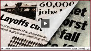 Employees entitlements