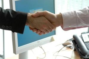 Network Marketing Success in Brisbane