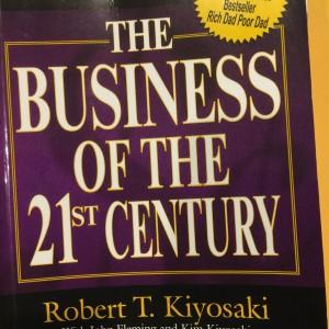 USANA Business Ideas