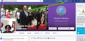 Creating Fb Lists