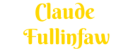 Claude Fullinfaw